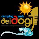Camping Park dei Dogi